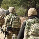 Bedelli Askerlik Olmalı mı?