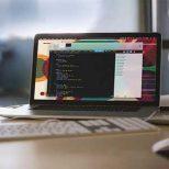 Mac'te Gizli Dosyaları Göstermek