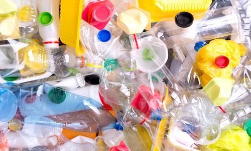 Plastik Bağımlılığımızı Azaltmalıyız