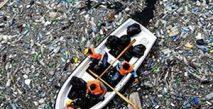 Plastikler; Okyanuslar ve Denizlerin Düşmanı