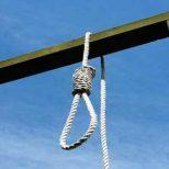 Türkiye'de İdam Sorunsalı! İdam Gelmeli Mi?