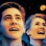 1 Film Molası: October Sky – Ekim Düşü