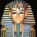 Tutankamon Laneti – Çocuk Firavun