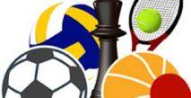 Fazla Bilinmeyen Spor Bilgileri