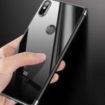 Xiaomi Mi 8 Özellikleri