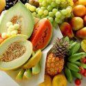 Yaz Aylarında Kilo Vermeye Yardımcı 5 Yiyecek