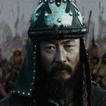 Cengiz Han'ın Efsanevi Savaş Stratejileri