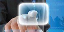 Dokunmatik Ekranlar Nasıl Çalışır?