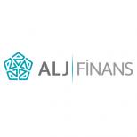 ALJ Finans ile Araç Sahibi Olmak Çok Kolay