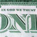 ABD'nin Sloganı In God We Trustın Hikayesi