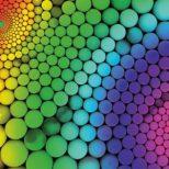 Renklerin Psikolojik Etkileri Nelerdir?