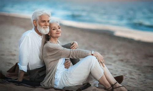 Uzun ve Sağlıklı Bir İlişki