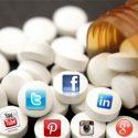 Sosyal Medya Bağımlılığı ve İlişkilere Etkisi