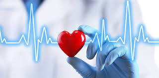 Kalp Krizi Riskleri