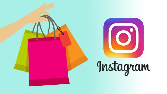 Sosyal Medya Üzerinden Satış