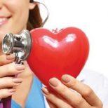 Kalp Krizi Riskleri Hakkında Bilinmesi Gerekenler