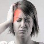 Migren Ağrısından Korunmanın Formülleri Nelerdir?