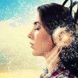Müzik Dinlerken Oluşan Sıra dışı Etkiler