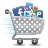Sosyal Medya Üzerinden Satış Yapmak