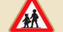 Trafikte Geçiş Üstünlüğü Yayalarda Mı?