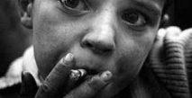 Çocuklarda Sigara Algısı ve Aile Etkeni