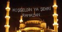 Ramazan Ayında Dikkat Etmeniz Gerekenler